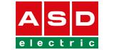 ASD-electric