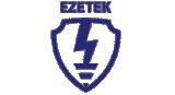 EZETEK