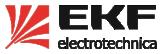 Компании «EKF Electrotechnica» сообщает, что 26 августа.2014 состоится корректировка цен на продукцию .
