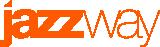 В базу данных Profsector.com добавлена светотехническая продукция JAZZWAY