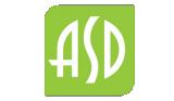 Светотехническая и электромонтажная продукция ASD добавлена в базу Profsector.com