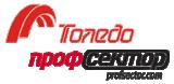Нижегородская компания Толедо стала партнером Profsector.com