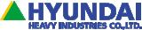 В базу данных добавлена продукция компании Hyundai Heavy Industries