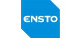 В базу данных добавлена продукция компании ENSTO