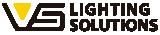 Продукция компании Vossloh-Schwabe добавлена в базу данных Profsector.com