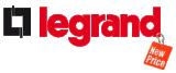 Группа компаний Legrand с 23 марта 2017г. обновляет цены на свою продукцию