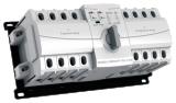 Новый класс оборудования - моноблочные устройства автоматического ввода резерва