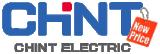 С 1 января 2020 года вступает в силу новый прайс-лист компании CHINT Electric