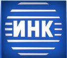 Интеркабель ООО Владивосток