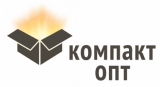Компакт-ОПТ ООО