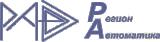 Регион-Автоматика ЗАО (Профильный склад 1)