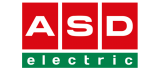 ASD-electric