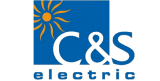 C&S Electric