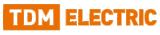 Складские остатки производителя TDM Electric теперь можно увидеть на Profsector.com