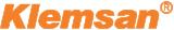 В базу данных добавлена продукция компании Klemsan
