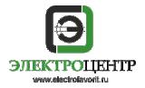 """ООО """"Электроцентр"""" г. Санкт-Петербург стала партнером Profsector.com"""