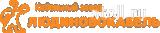 Кабельно-проводниковая продукция производства Людиновокабель теперь в базе Profsector.com
