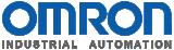 Продукция компании Omron добавлена в базу данных портала
