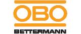 В базу данных Profsector.com добавлена продукция компании OBO Betterman