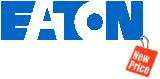 Обновился базовый прайс на продукцию компании EATON