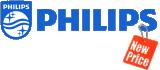 10 мая 2017 года вступил в действие новый прайс Philips