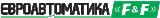 В базу данных Profsector.com добавлена продукция Евроавтоматика F&F