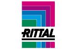 Система непрерывного мониторинга электропотребления от Rittal