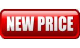 Изменение цен на продукцию Schneider Electric, Legrand и КЭАЗ