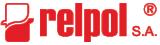 В базу данных Profsector.com добавлена продукция Relpol S.A.