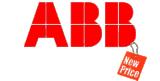 Информируем Вас об обновлении тарифа компании ABB с 26 июня 2019г.